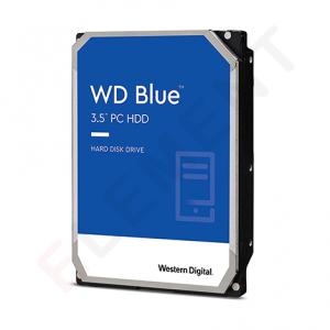 Western Digital 1TB (WDWD10EZEX)