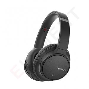 Sony WHCH700NB.E