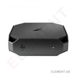 HP Z2 Mini G3 (Y3Y84EA)