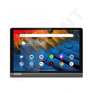 Lenovo Yoga Smart Tab YT-X705F (ZA3V0063RU)