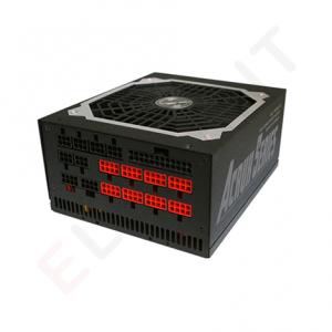 Zalman 1200W (ZM1200-ARX)